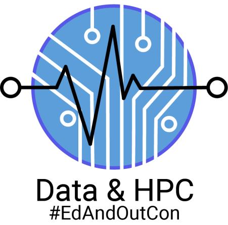 EdOutHPC-logo-FINALhigh (1)