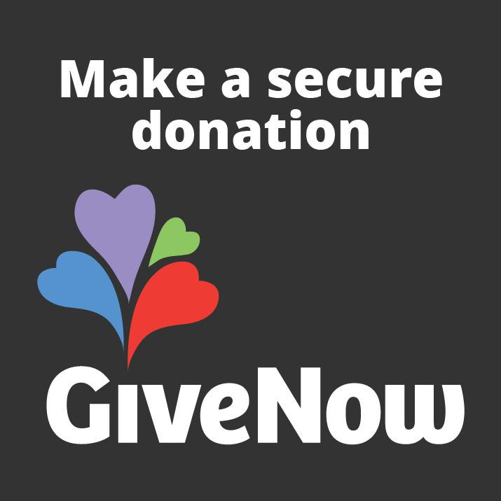 Donate via GiveNow